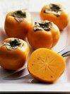 Какой осенний фрукт укротит аппетит?