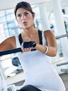 Чем фитнес опасен для женщин?
