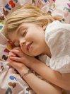 Чем полезен долгий сон для детей?