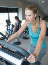 Найден способ похудеть быстрее