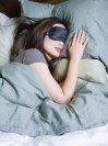 5 способов заснуть быстрее
