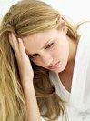 Лечение бесплодия ведет к новым болезням