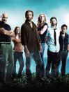 10 лучших сериалов 2009 года