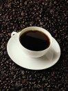 Почему нельзя пить кофе после алкоголя?