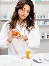 Какие лекарства нельзя принимать после 30 лет?