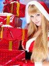 Где покупать новогодние подарки?