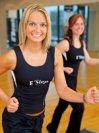Вызывает ли фитнес привыкание?