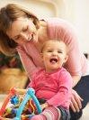 Кесарево сечение влияет на материнский инстинкт