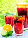 Сладкие напитки: медики бьют тревогу