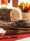 Диета хлебная