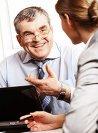 Права и обязанности работодателя