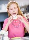 Ученые раскрыли тайну аппетита