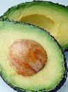 Диета авокадо