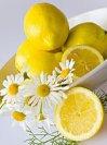 Запах лимона удивительно действует на человека