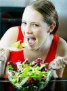 Развеян распространенный миф о диетах