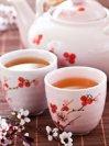 Как правильно пить зеленый чай: с сахаром или без?