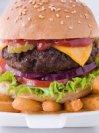 Какая еда влияет на психику?
