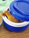 Ученые призывают запретить пластиковую посуду