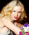 Новости. Мисс Playboy жалуется на излишний эротизм
