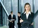 Материальная ответственность работодателя