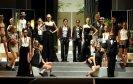ДиСкваред 2 (DSquared 2): Неделя моды в Милане 2010 - Фотогалерея 1