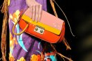 Луи Виттон (Louis Vuitton): Неделя моды в Париже 2010 - Фотогалерея 7