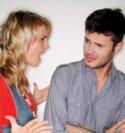 Психологи выяснили причину утраты супружеского взаимопонимания