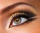 Как выбрать карандаш для глаз - карандаш для глаз, выбор карандаш для глаз, косметика для глаз