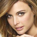 Как накрасить лицо красиво - лицо, накрасить лицо, красивый макияж, косметика