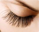 Что делать, чтобы ресницы росли - Средства для роста ресниц, регулярный уход, косметика для глаз.