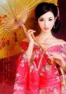 Как сделать азиатский макияж - азиатский макияж, макияж для азиатских глаз, макияж для азиатского типа